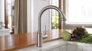 Are Hansgrohe Faucets Right for You?